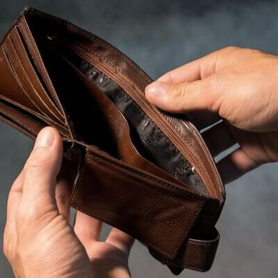 veranderingen voor je portemonnee in 2020 #Prinsjesdag #DeBudgetman