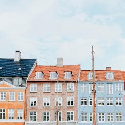 Aflossingsvrije hypotheek voor starters? #DeBudgetman