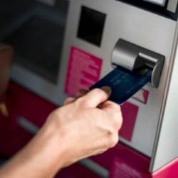 Bankzaken vereenvoudigen #DeBudgetman
