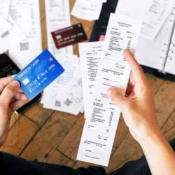 Geldzorgen: besparingstips #DeBudgetman