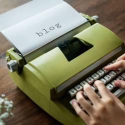 Geld verdienen met je blog #DeBudgetman