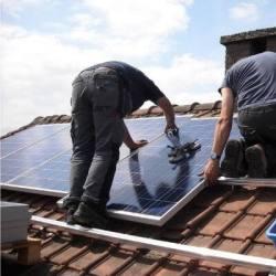 Geld besparen door nu een energielabel te kopen #DeBudgetman