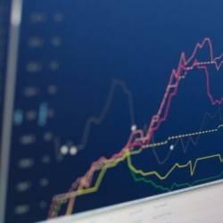 Beleggen: de verliezen zijn weggewerkt. Nu een eindejaarsrally? #DeBudgetman