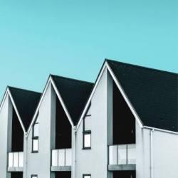 Met een verhuurhypotheek in vastgoed beleggen #DeBudgetman