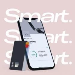 N26 Smart: het nieuwe betaalpakket van de N26 bank #DeBudgetman