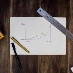 De WOZ waarde van 2021: komt er een einde aan de hoge groei? #DeBudgetman