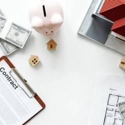 Advies van het CBS: los je hypotheek niet teveel af #DeBudgetman