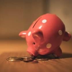 Je spaargeld verdampt: wat zijn de alternatieven #DeBudgetman