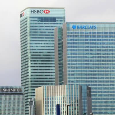 Bankrekening vergelijken. DeBudgetman.nl
