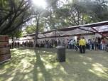 De Buena Mesa Mundo Gourmet Parque Balmaceda (62)