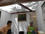 De Buena Mesa Mundo Gourmet Parque Balmaceda (7)