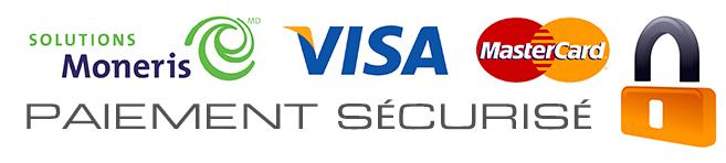 paiement-securise-1