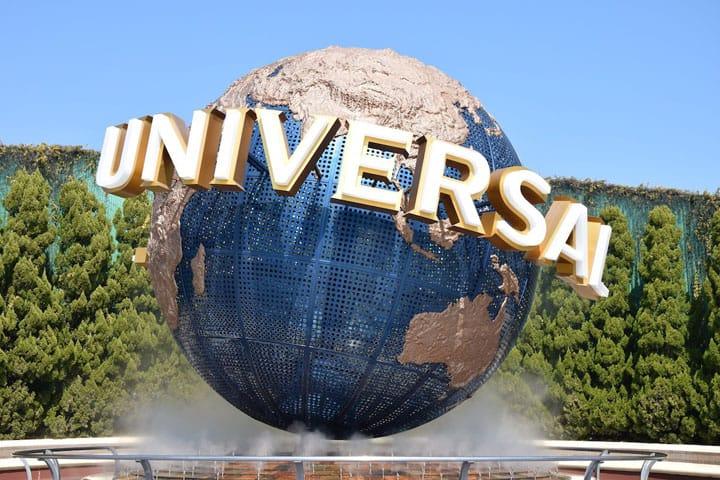 【ウワサの真相】USJに体重制限があるって本当?謎のイスの存在とは?