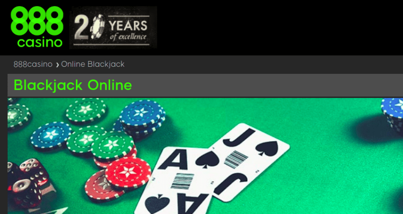 Online casinos are scams