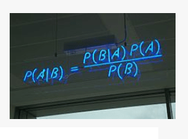 bayestheorem in neon