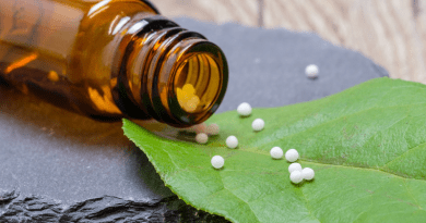 Five Reasons Homeopathy Is Worse Than Placebo
