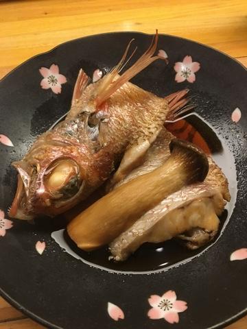 nagaoka6