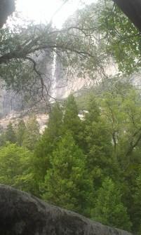 Eas Yosemite