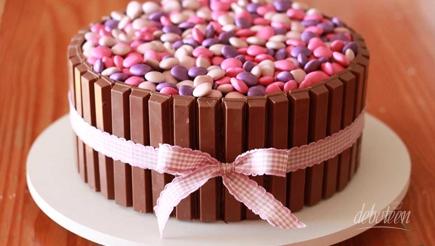 bolos-e-doces-para-festas-de-15-anos