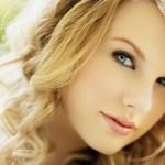Músicas da Taylor Swift na sua festa de sua 15 anos