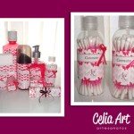 Celia Art