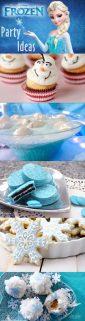 frozen-24