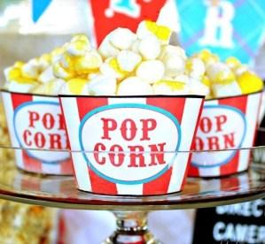 Festa Cinema
