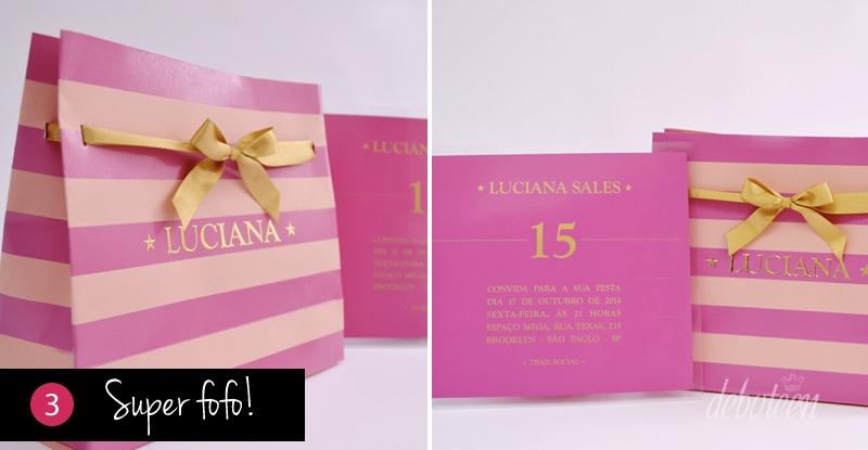 convites-lindos-papel-estilo