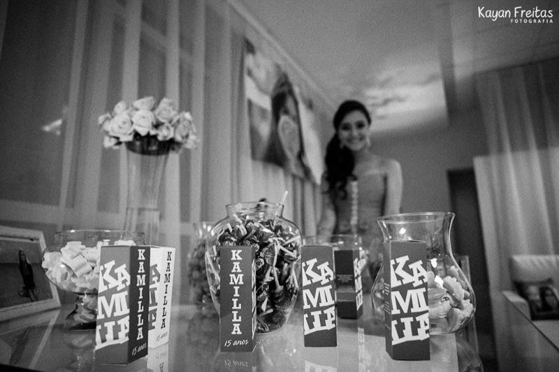 festa-15-anos-kamylla-15