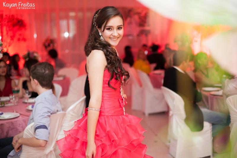 festa-15-anos-kamylla-27