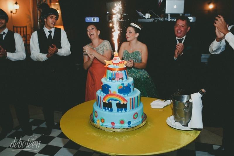 ana-festa-beatles-15-anos-012