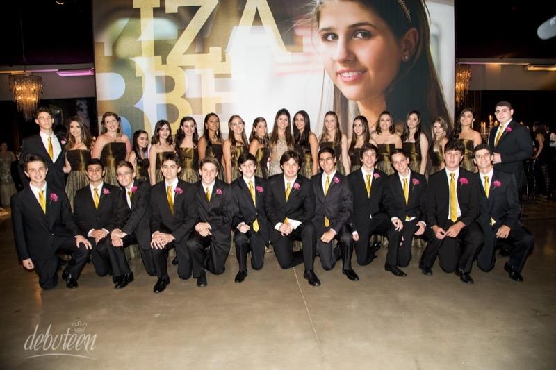 izabella-festa-15-anos-025