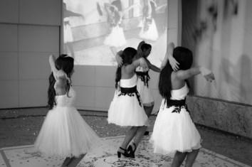 festa-de-15-anos-mylena-oggioni-022