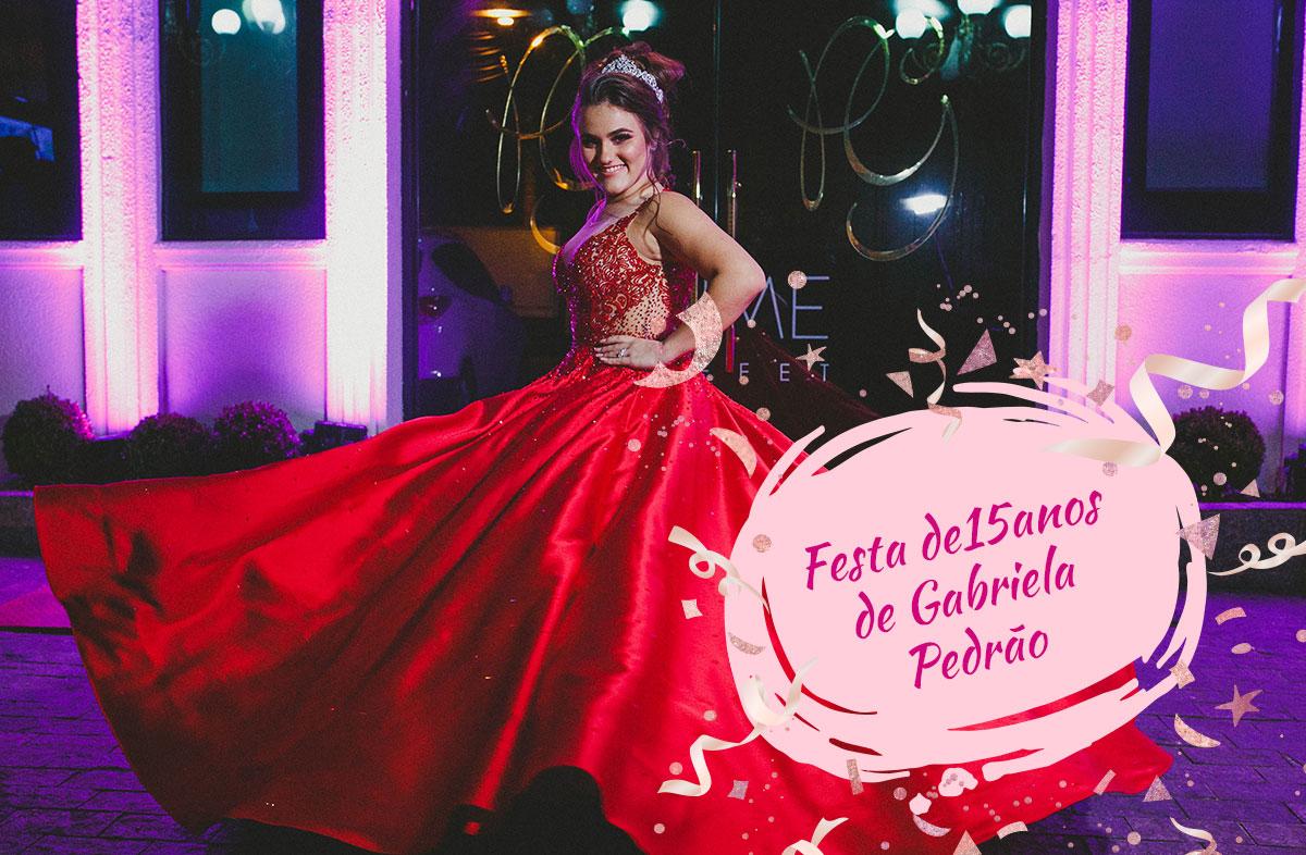7dec2d970 Vestidos: a cor certa para a sua pele | Debuteen - O Blog da Debutante