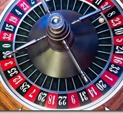 Roulette Money Management