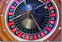 Roulette Money Management