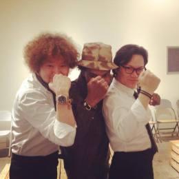 Sanurai Cord-Dec0Eight (29)