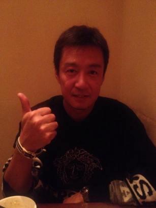 Sanurai Cord-Dec0Eight (46)