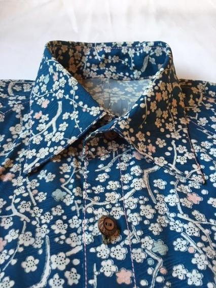 OG ALO-HA Shirt - Dec0eight (10)