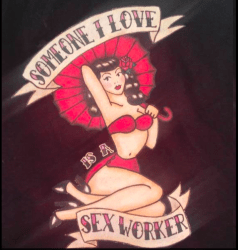 someone-i-love-is-a-sex-worker
