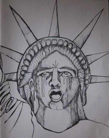 "We Remember: Anonymous Teenage Philadelphia ""Hooker"""