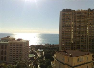 Maatwerk Monaco