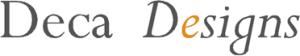 Deca Designs Logo