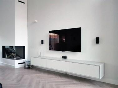 op maat gemaakt tv meubel