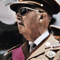 Franco era catalán