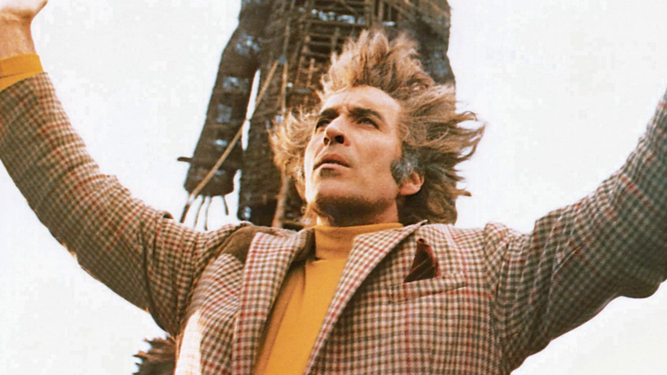 https://i0.wp.com/decadesofhorror.com/wp-content/uploads/2014/09/wicker-man-the-1973-DI.jpg
