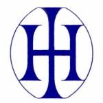HII Pumps Asia