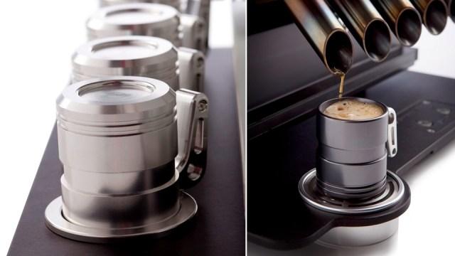De Café Eu Entendo ☕️ | Uma pausa para o cafezinho | Página 4