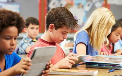 Smartphones in schools: a distraction or an enhancement?