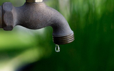 Shocker for homeowners: no protection for private wells